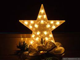 christmas star christmas pinterest christmas stars tree