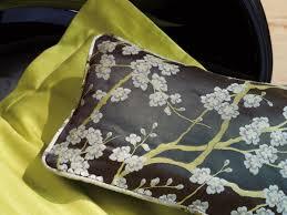 fabrics and home interiors interior fabrics christian fischbacher interiors