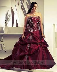 Plus Size Wedding Dresses Uk Plus Size Gothic Wedding Dresses Uk Prom Dresses Cheap