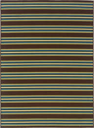 striped rugs collection modern rugs
