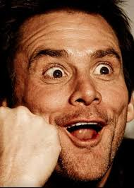 Jim Carey Meme - jim carrey memes memeshappen