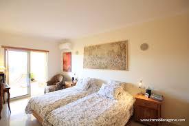 chambre t1 appartement 1 chambre avec vue sur la mer à vilamoura