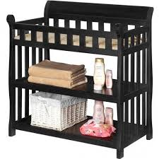Walmart Baby Changing Table Baby Changing Table Walmart Cd Home Idea