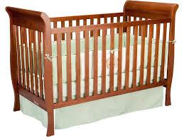 Babies R Us Toddler Bed Cribs Cribs And Beds Wonderful White Sleigh Crib Alma Max Crib