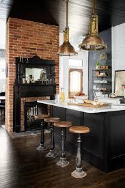 5 home decor inspirations for your fall interior design