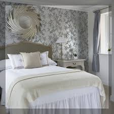 gray bedroom decor bedroom white and silver bedroom gray bedroom walls gray bedroom