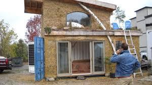 house interior eco home building materials trend decoration for
