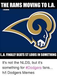 La Dodgers Memes - 25 best memes about mlb finals meme and memes mlb finals