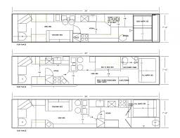 bus floor plans floor plans b4 roof raise on monday let me know thoughts