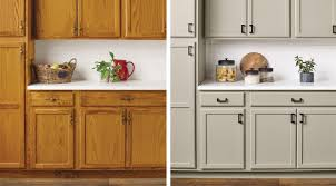 is cabinet refinishing worth it cabinet refinishing an 8 step guide for pro painters ppc