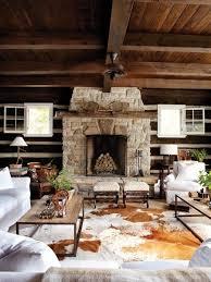 cowhide rug living room ideas cowhide rug living room decor ideasdecor ideas cowhide rug home