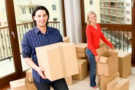 do u0027s and dont u0027s for packing and moving u2013 the frugal diva