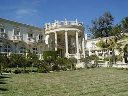 Bel Air Mansion Mojito Loco U2013 Bel Air Mansion The Best Loco Site On Net