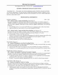 Teller Duties For Resume Loan Servicing Specialist Sample Resume New Investment Banking