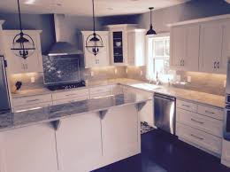 kitchen countertops hudson granite countertops wi bathroom