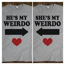 things for couples best 25 matching shirts ideas on