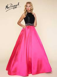 ball gowns and quinceanera hannah u0027s boutique