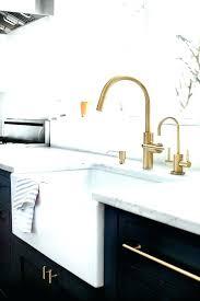 kohler brass kitchen faucets brushed gold kitchen faucet brushed gold kitchen faucet screen