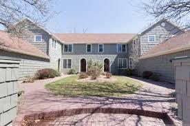 home design district hartford 28 28 harwich 28 hartford ct 06117 mls 170068100