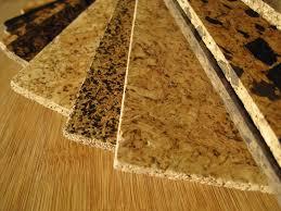 Floor Covering International Bathrooms Design Best Vinyl Flooring Kitchen Ideas Floor For And