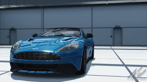 aston martin png cars list assetto corsa database