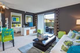 home design gallery sunnyvale apartments in downtown sunnyvale ca the landmark apartment homes
