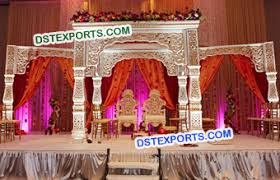 wedding mandap for sale wedding mandaps
