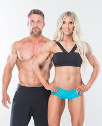 america u0027s fittest couple 2 workout entry giveaway heidi powell