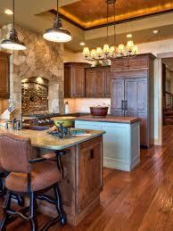 farmhouse rustic kitchen elegant spectraair com