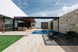 gallery of nano house punto arquitectónico arciconstru 6