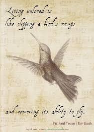 birds on bird quotes retro quotes and pet birds