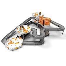 60 best hexbugs images on engineering kid activities