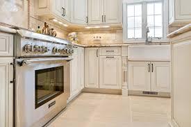 kitchen style tuscan kitchen cabinets tuscan kitchen ideas with