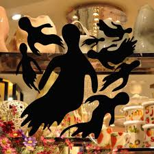 Halloween Decoration Party by Vinilo Halloween Promotion Shop For Promotional Vinilo Halloween