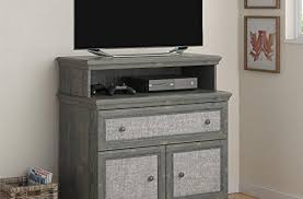 tv stands for bedroom dressers dresser with tv stand tv for bedroom amazon com thedailygraff com