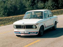 bmw 1974 models 3dtuning of bmw 2002 coupe 1973 3dtuning com unique on line car