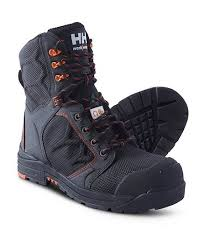 helly hansen womens boots canada s atcp ultra light 8 boots s