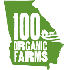 how to get usda certified first three farms get certification reimbursements georgia organics