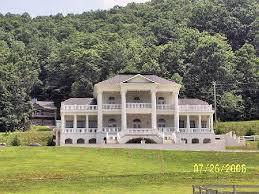 plantation style homes plantation style homes in house design plans