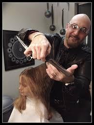 larry walker hair stylist woodmere woodmere ohio