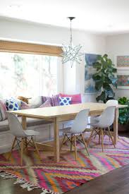 best ideas about ikea dining table pinterest diy ikea classics that will never out style home ideasfor the homedecorating
