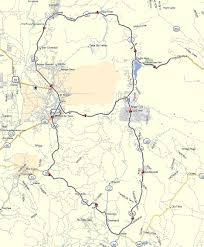 Map Of Taos New Mexico by Taos Enchanted Tour Don Moe U0027s Travel Website