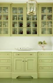 kitchen two toned kitchen cabinet design ideas with white soft