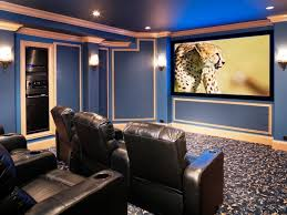diy home theater design 8 dreamy high end home theaters home