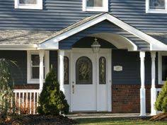 porch columns design options for curb appeal and more porch