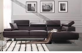 modern blue faux leather roche bobois sofa buy roche bobois sofa