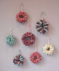 25 unique tree decorations uk ideas on
