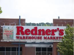 redner s warehouse market hit with three alleged thefts