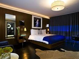 6 columbus a sixty hotel new york usa booking com