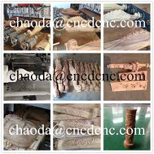 doors kitchen cabinets machinery for plywood mdf plastic acrylic